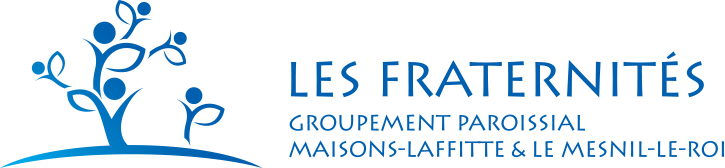Logo Fraternites horizontal Couleur